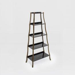 Pearce Shelf Sideboard