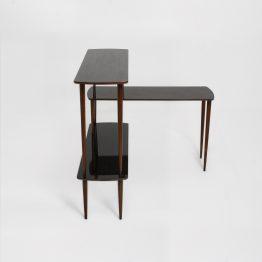 Emma Desk