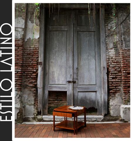Mancini57 Estilo Latino