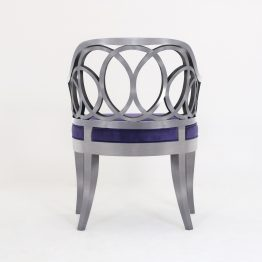 London Chair