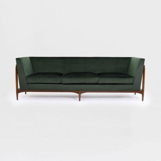 Colombia Sofa