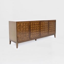 Andries Sideboard
