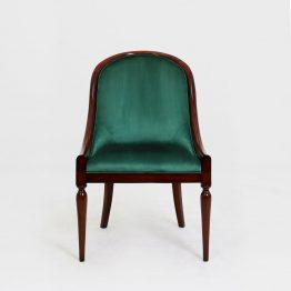 Natasja Chair