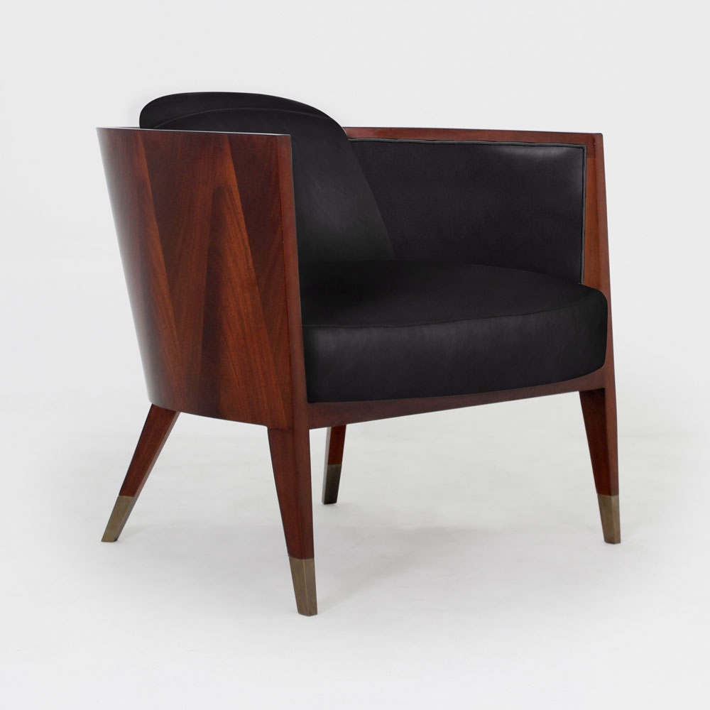 MS106-June-Lounge-Chair-02